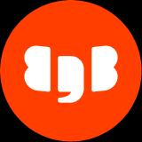 2ndquadrant-it logo