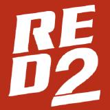 OpenDriver2 logo
