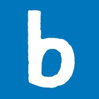 bookdash-android-app