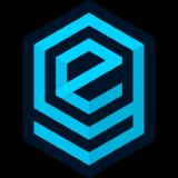 embedded-graphics logo