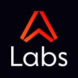 ably-labs logo