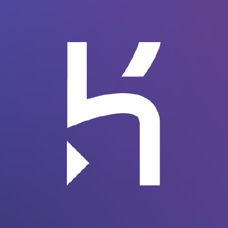 http-api-design