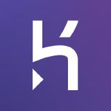 interagent logo