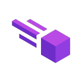 MeteorDevelopment logo