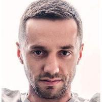 react-redux-typescript-starter-kit