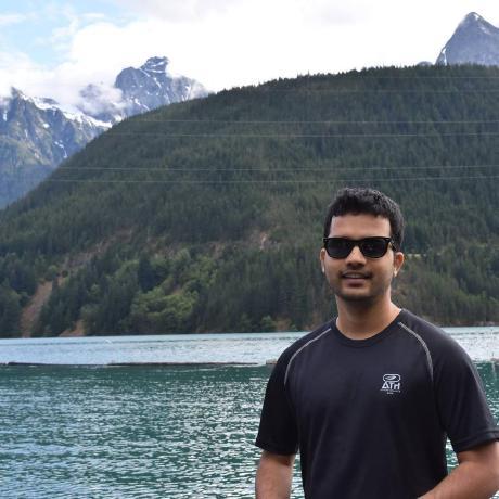 Dheeraj Shetty