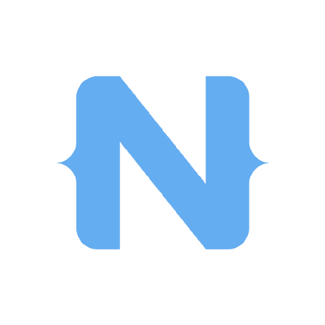 nativescript-angular