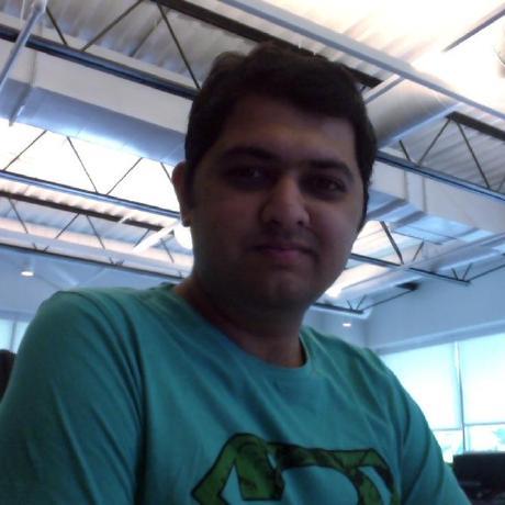 @jaiminpanchal27