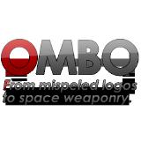 ombocomp logo