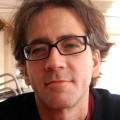 David Sedeño