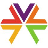 smart-on-fhir logo