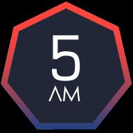 5am-code