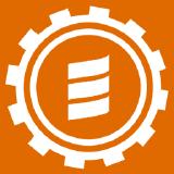 roboscala logo