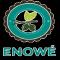 @enowe-genomics