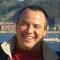 @abdul-martinez