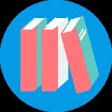 pnlpal logo