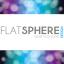 @Flatsphere