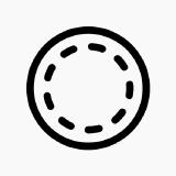 annict logo