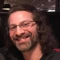 Jason Voegele