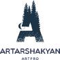 @artarshakyangit