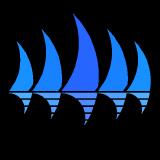 karmada-io logo