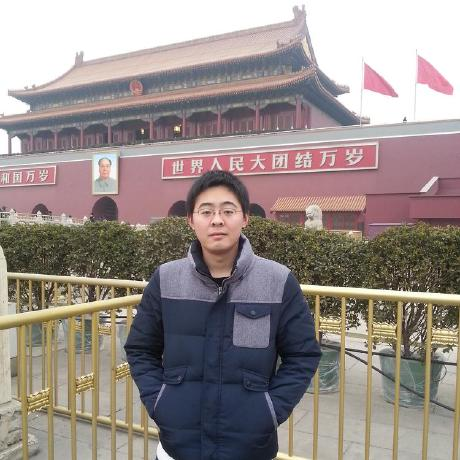 xuyisheng