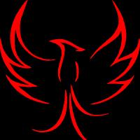 @tum-phoenix