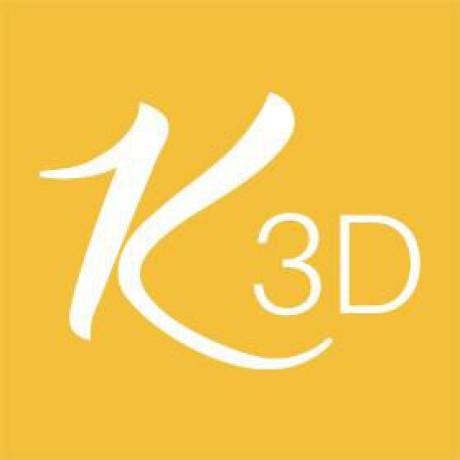Klemart3D