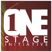 OneStageInitiative