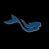 kataw logo