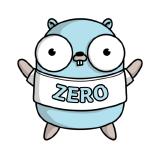 tal-tech logo