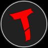 @Taminoful
