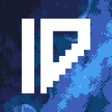 devs-immortal logo