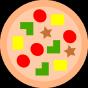 @PizzaFactory