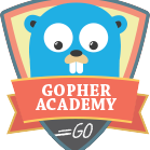 gopheracademy-web