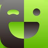 lingochamp logo