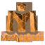 @Meshcapade