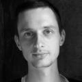 Данило Глинський (Danylo Hlynskyi)