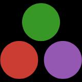 JuliaLang logo