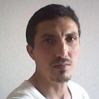 @adelbenhamadi