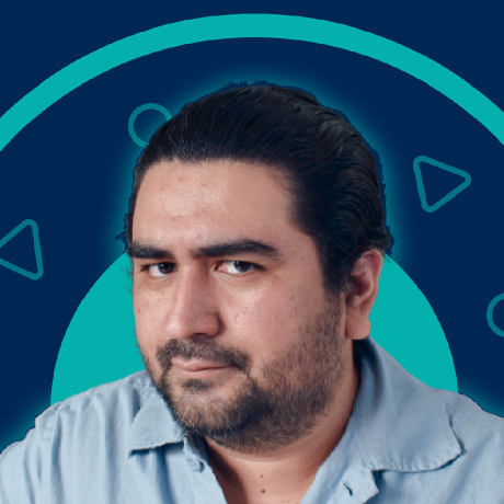 Jose Landero