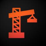 architectury logo