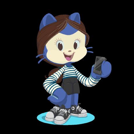 Michelle Zelechoski's avatar