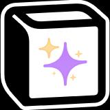 notion-enhancer logo