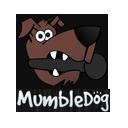 @mumbledog