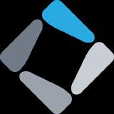 upmin logo