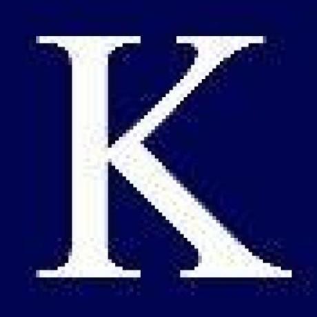 @keyurshah