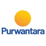 PurwantaraDev