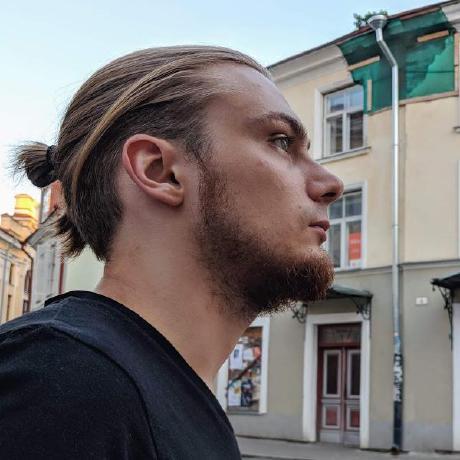 andkulikov