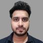 @onlyaditya